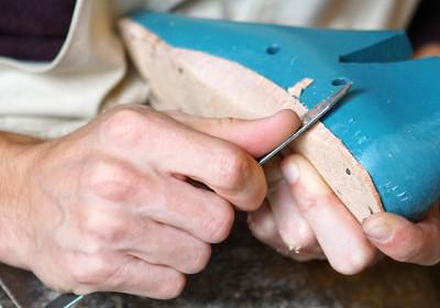 handmade-shoe