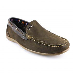 Sapato Homem Wonder Shoes